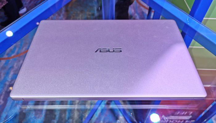 ASUS-VivoBook-Ultra-K403-Atas