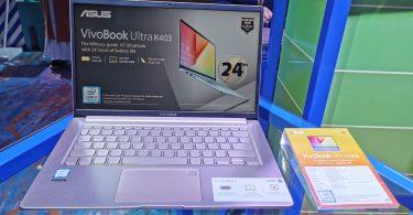 ASUS-VivoBook-Ultra-K403-Fitur