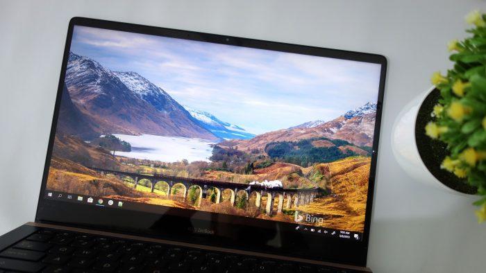 ASUS Zenbook Pro UX480F - 05