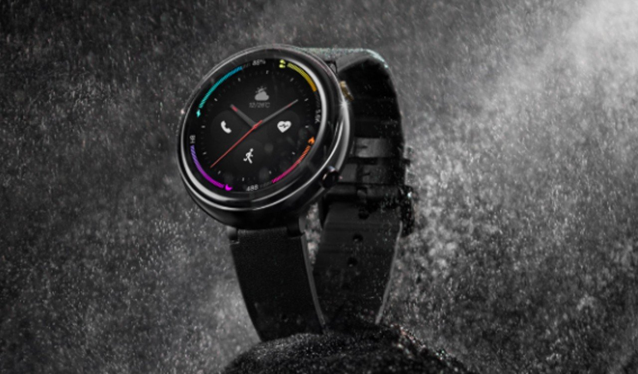 Amazfit-Verge-2-Feature