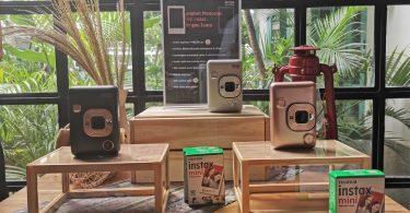 Fujifilm-Instax-Mini-LiPlay-Feature