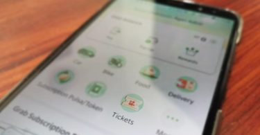 Grab-Tickets-Feature