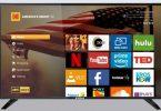 Kodak-Smart-TV-Feature
