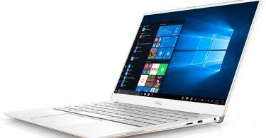 Laptop-Windows