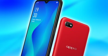 OPPO-A1K-Feature