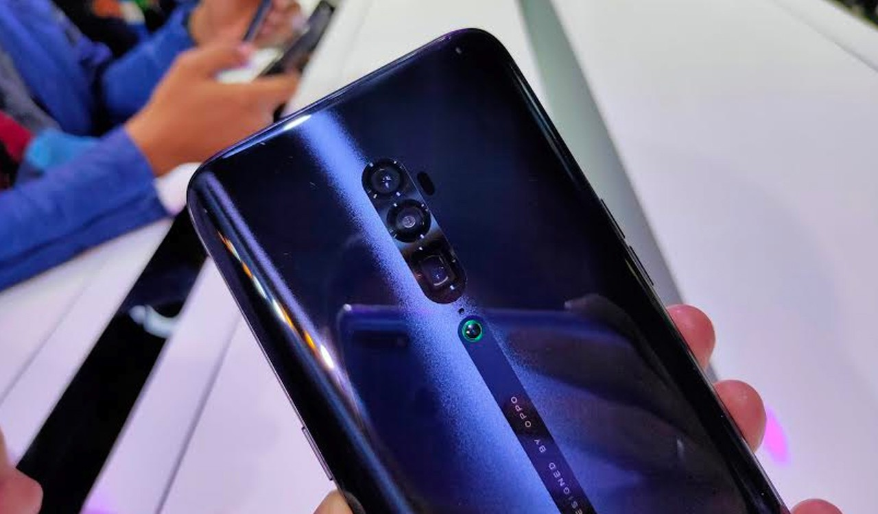 OPPO-Reno-10x-Zoom-Feature
