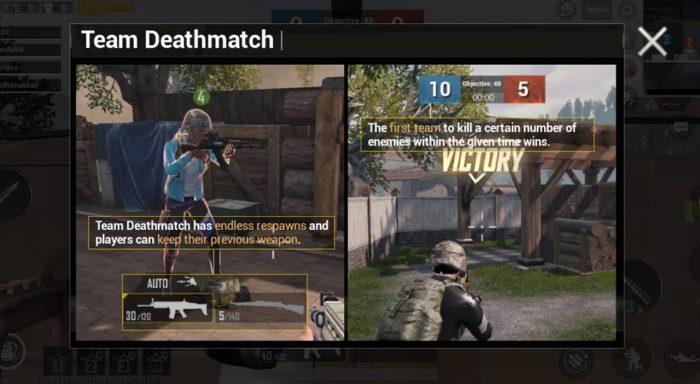 PUBG-Mobile-Deathmatch-1