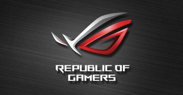 ROG-2-Phone-Logo