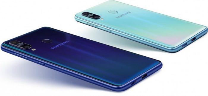 Samsung-Galaxy-M40-Back