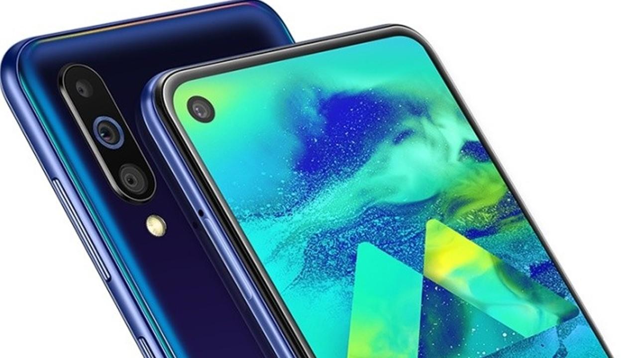 Samsung-Galaxy-M40-Featurez