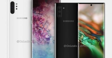 Samsung-Galaxy-Note-10-Leak