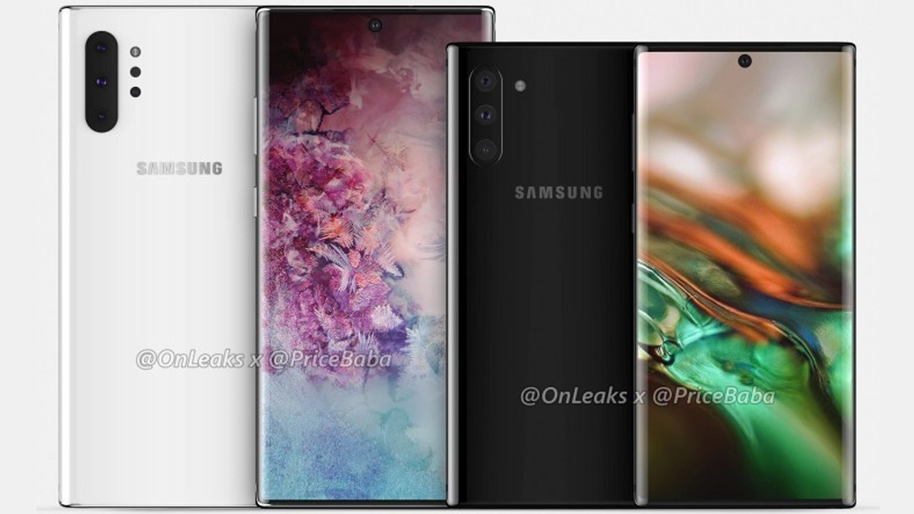 Samsung-Galaxy-Note-10-Leak