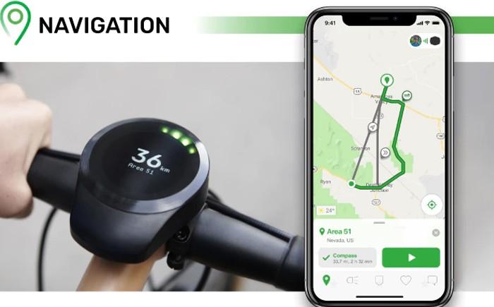 SmartHalo-2-Navigation