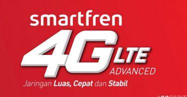 Smartfren-4G-LTE-Fitur