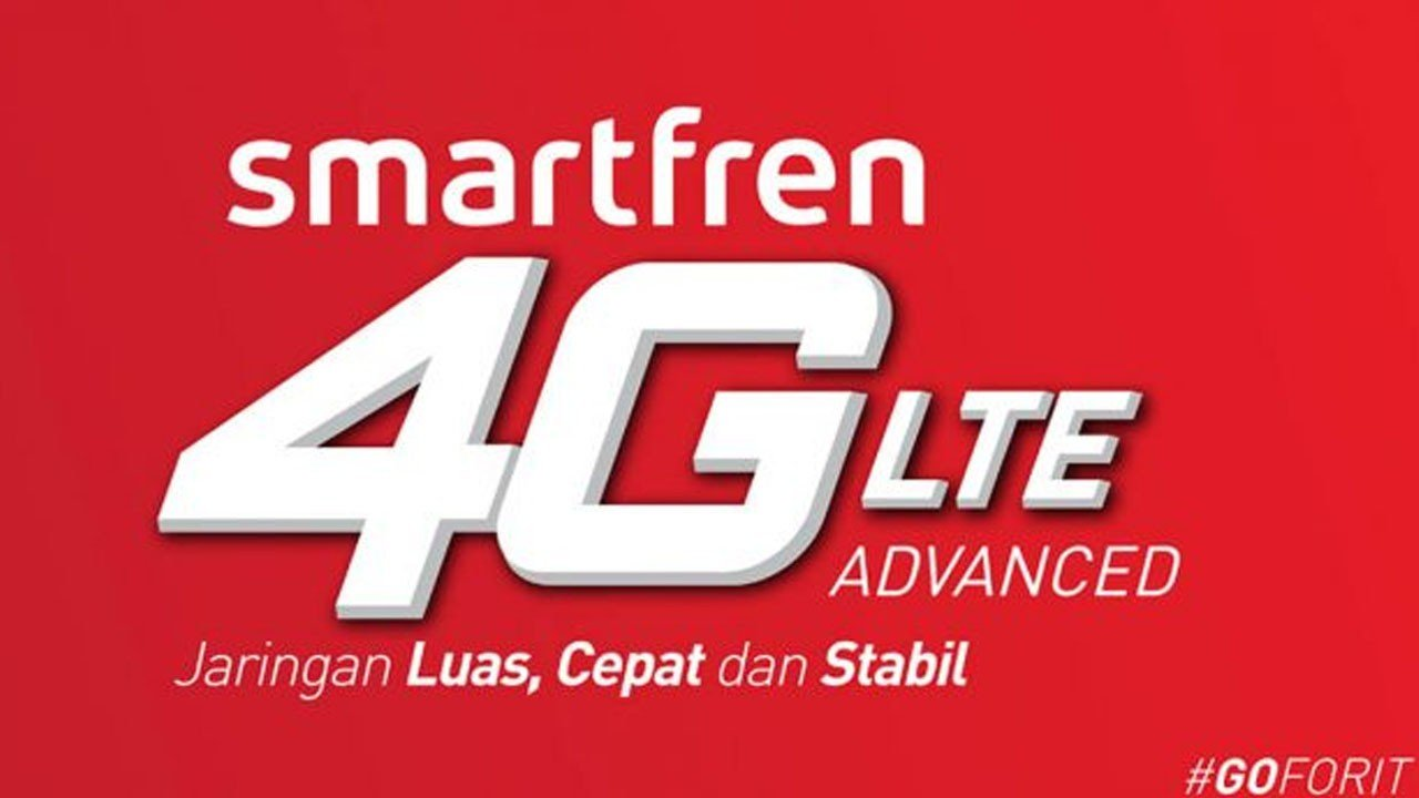 paket data internet smartfren 2020 header
