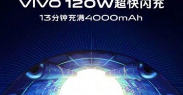 Vivo-120W-FlashCharge-Poster