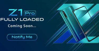 Vivo-Z1-Pro-Feature