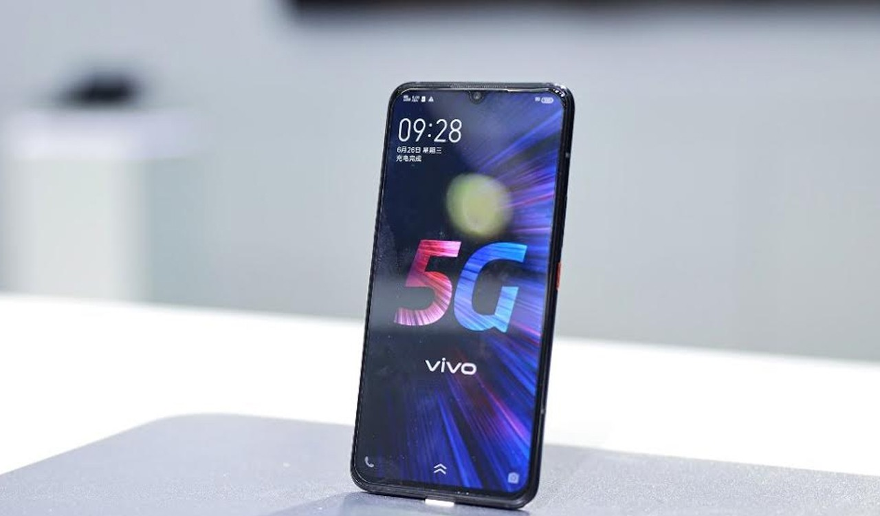 Vivo-iQOO-5G-Fitur