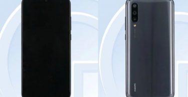 Xiaomi-MI-CC9-TENAA