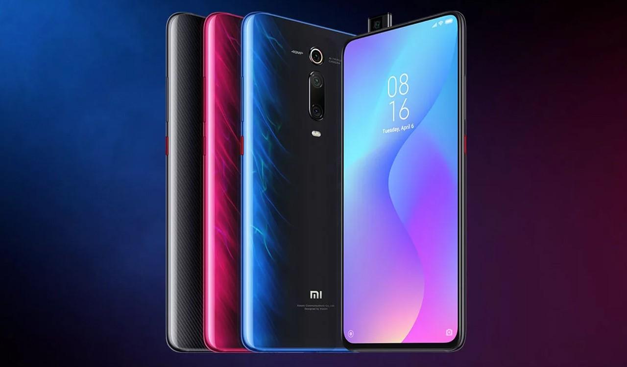 Xiaomi-Mi-9T-Feature