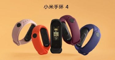 Xiaomi-Mi-Band-4-Feature