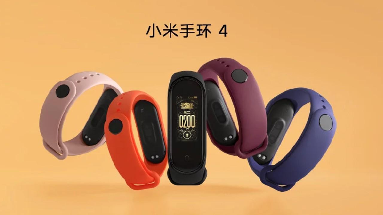 Xiaomi-Mi-Band-4-Feature