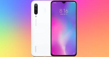 Xiaomi-Mi-CC9-Leak