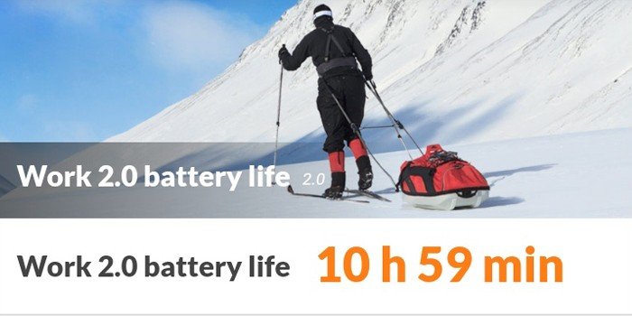 Zenfone-Live-L2-Battery