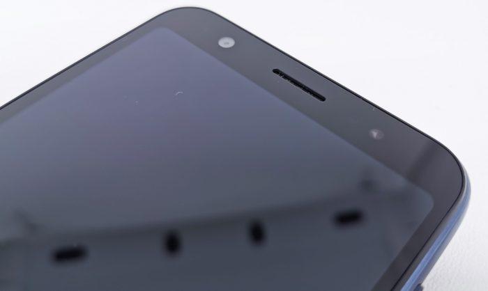 Zenfone-Live-L2-Kamera-Depan