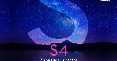 Infinix S4 Poster