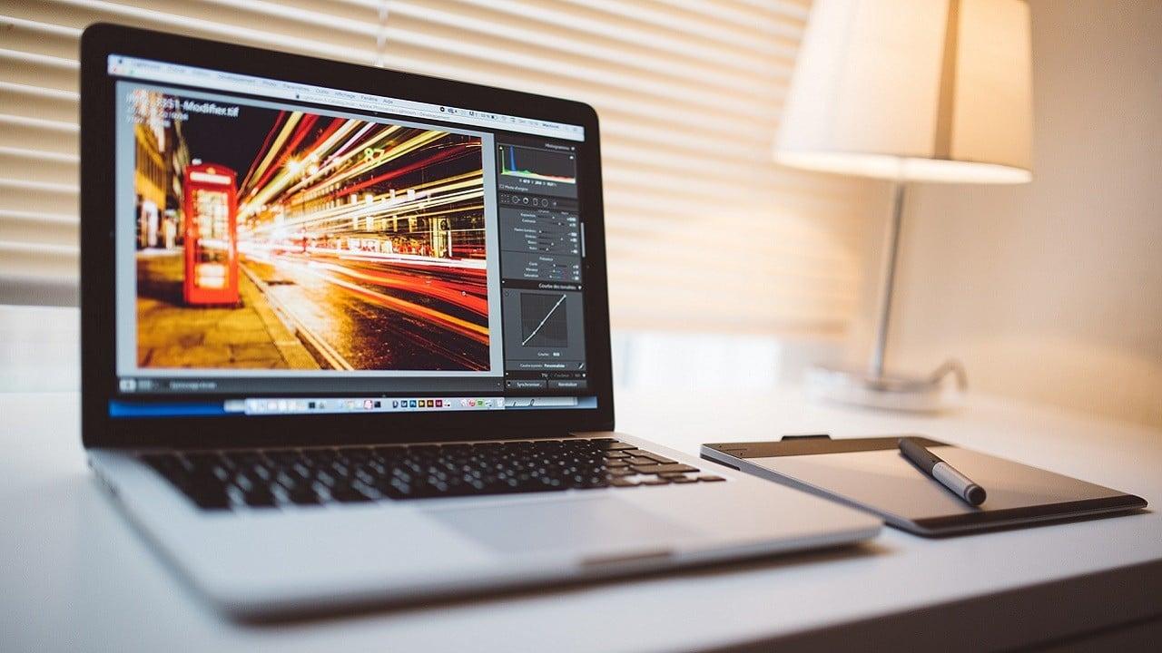 Cara Memperkecil Ukuran Foto di Laptop Header