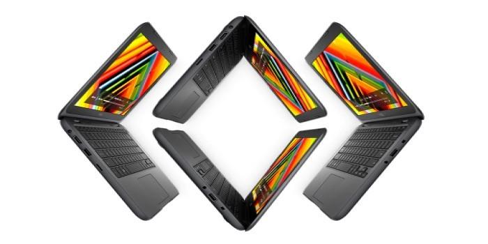 Laptop Untuk Mahasiswa Baru Dell Inspiron 3180
