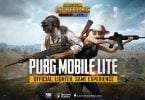 PUBG Mobile Lite Feature