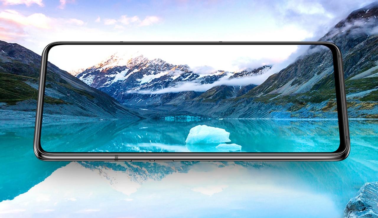 Cara Screenshot Samsung Galaxy A80 Header