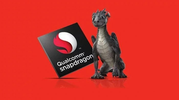 Snapdragon Feature