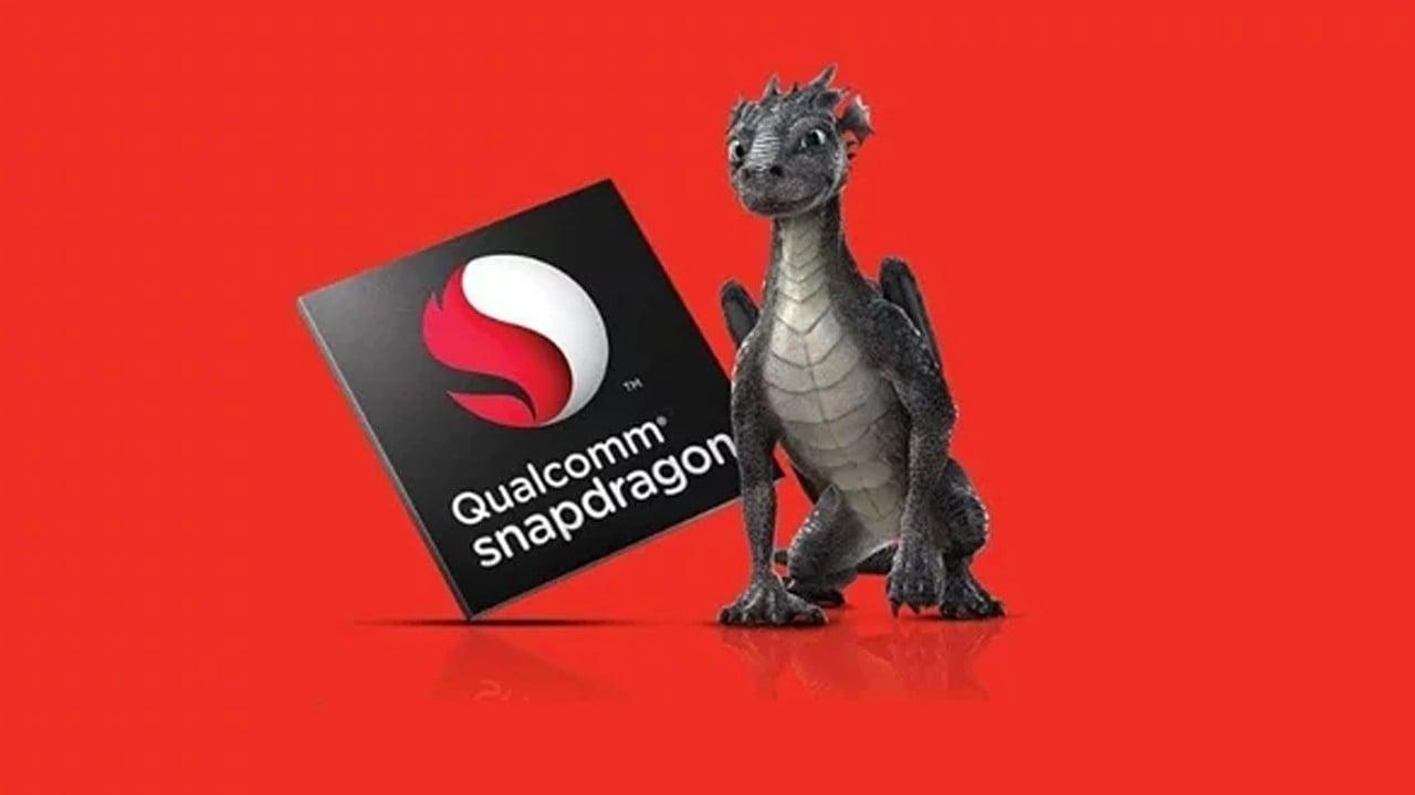 Snapdragon 732G Vs Snapdragon 720G Header