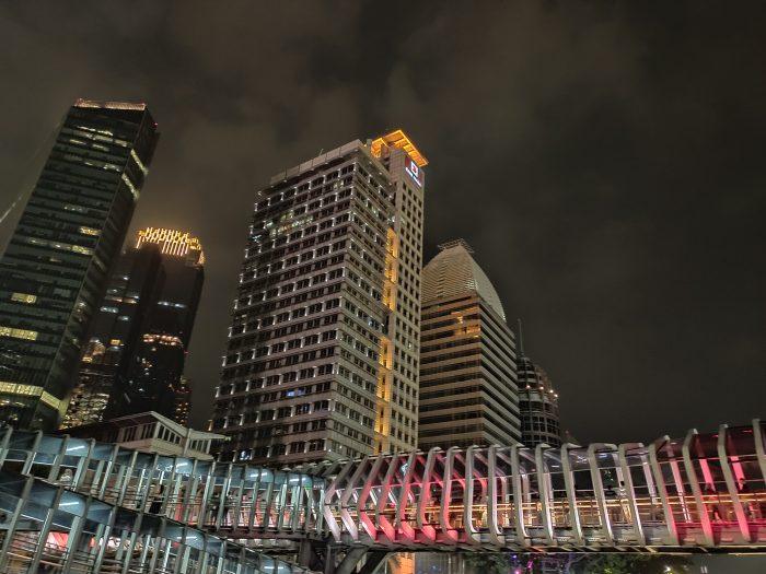 realmeX-Jembatan-Nightscape