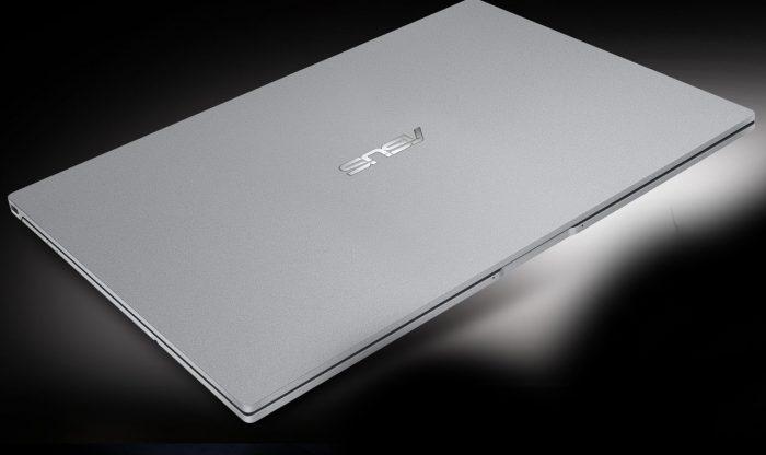 ASUS ExpertBook B9940 Atas