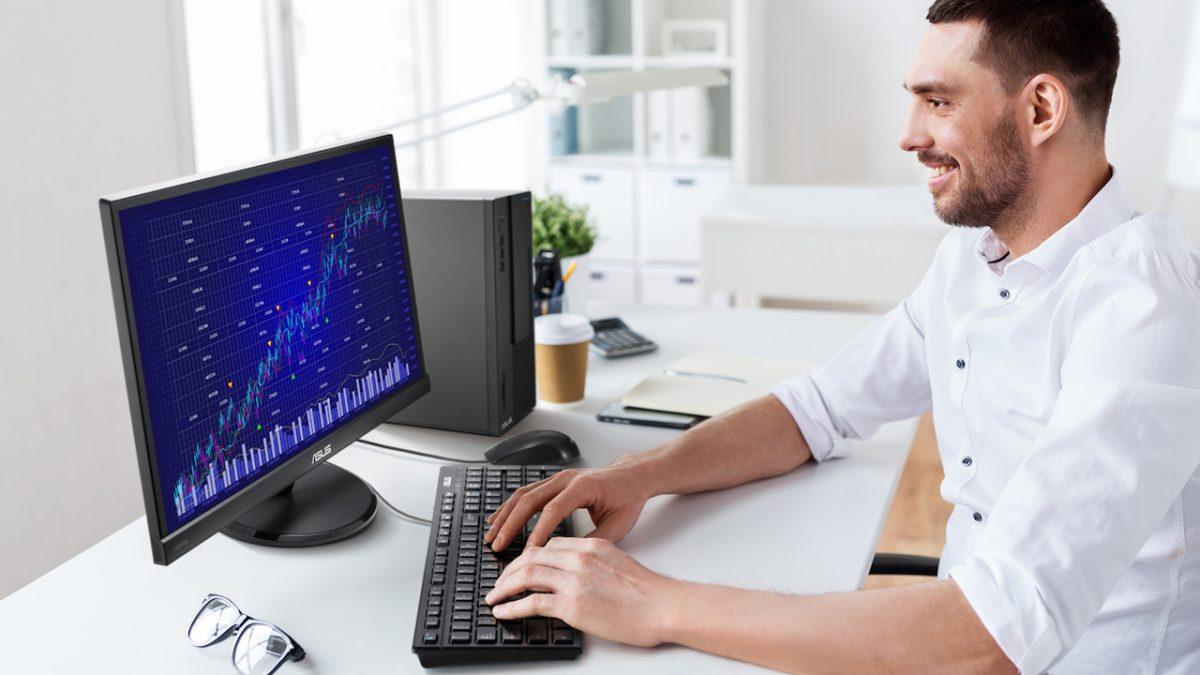 ASUS ExpertPC D641MD Dirilis di Indonesia, PC Desktop Bisnis yang Tahan  Banting dengan RAM hingga 64GB | Gadgetren