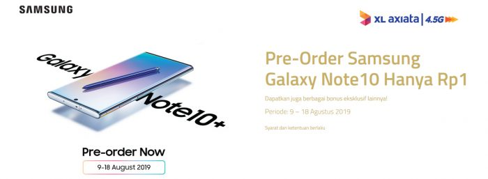 Galaxy Note 10 Rp 1