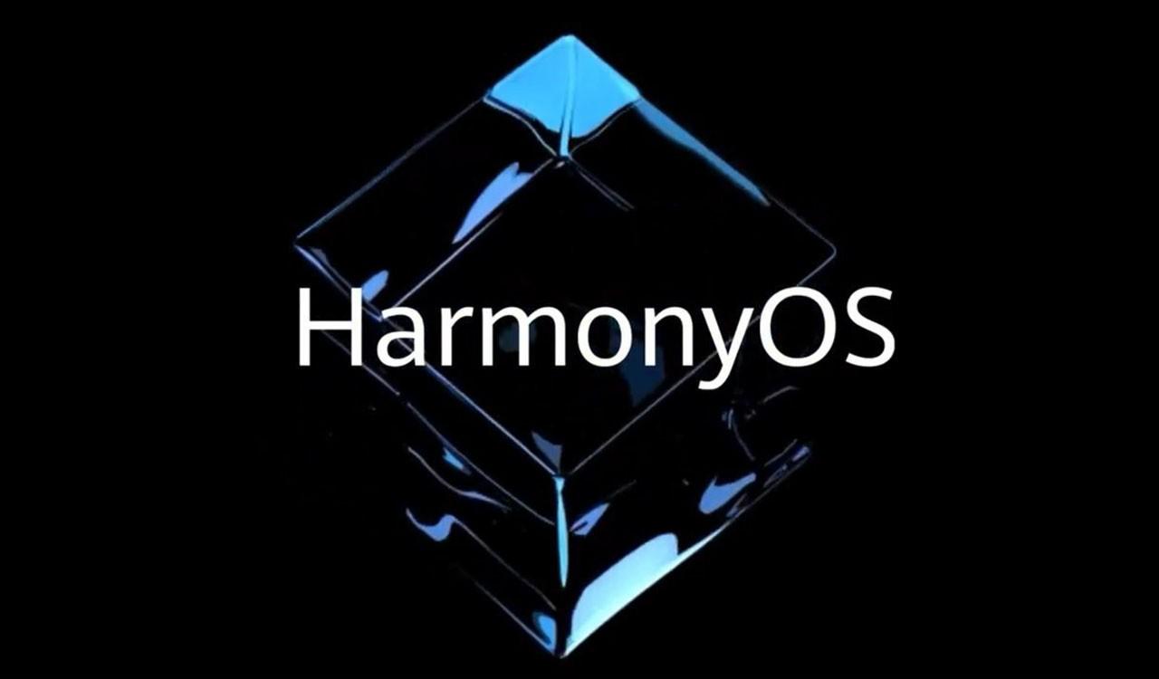 Harmony OS Feature
