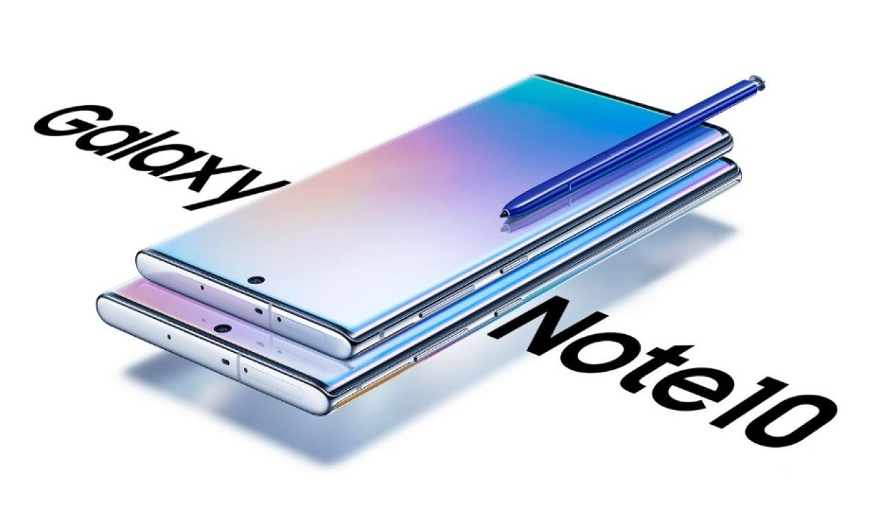Kelebihan dan Kekurangan Samsung Galaxy Note 10 Header