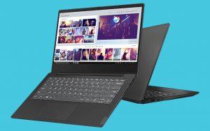 Murah Asik 9 Laptop Gaming Ini Udah Bisa Main Gta V 2018