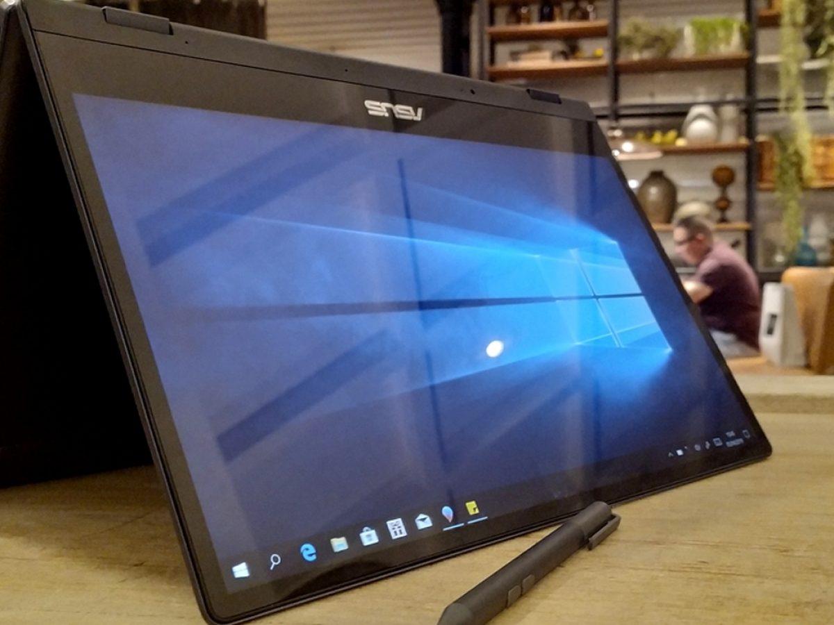Cara Mengganti Wallpaper Di Laptop Windows 10 Gadgetren