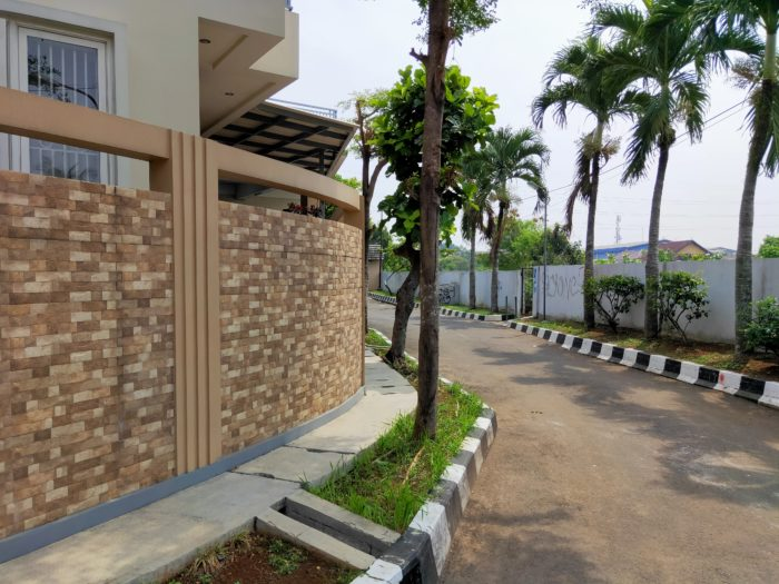 OPPOK3-Rumah-DazzleColor