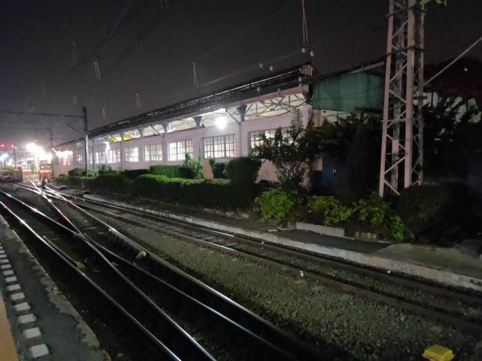 OPPOK3-Stasiun-Normal