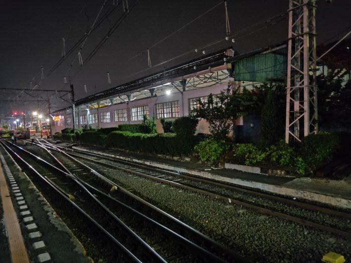 OPPOK3-Stasiun-UltraNight