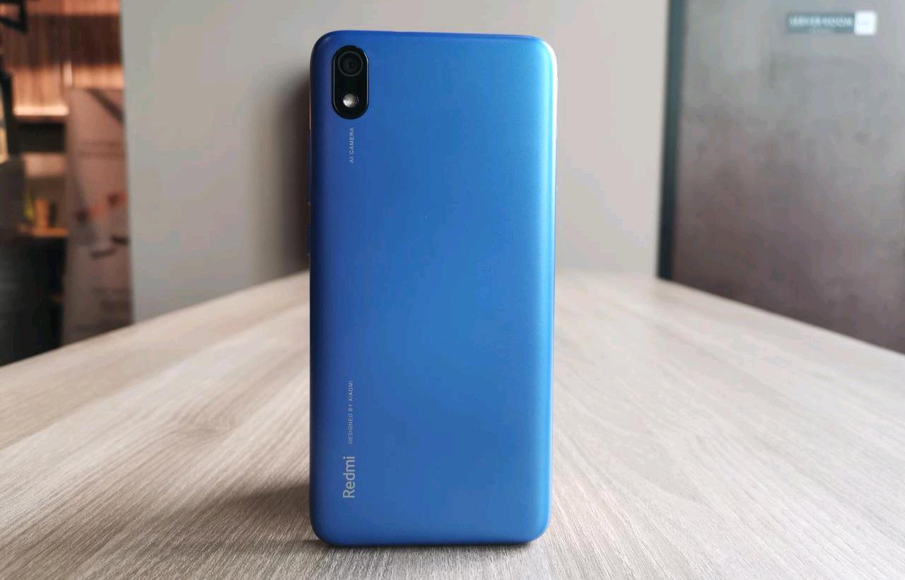 Sebelum beli kenali ciri ciri smartphone resmi xiaomi di for Regalasi mobili