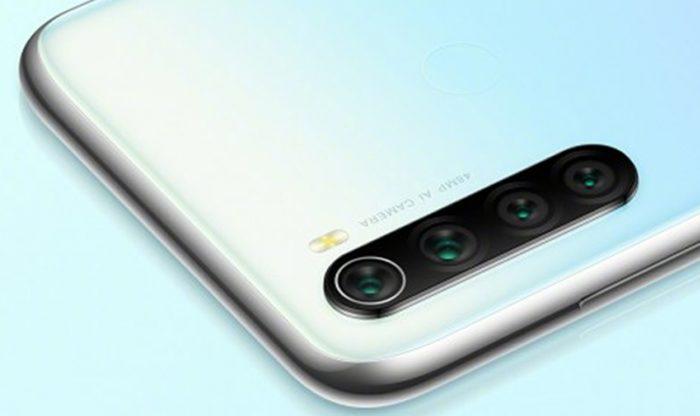 Kelebihan dan Kekurangan Redmi Note 8 kamera