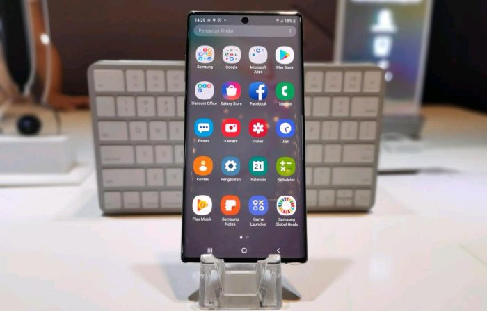 galnote10plus-front